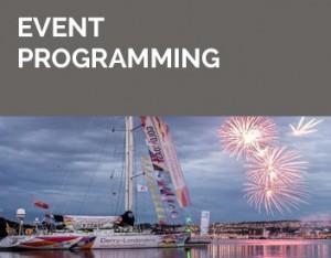 Event-Programming