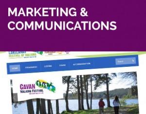 Marketing-&-Communications