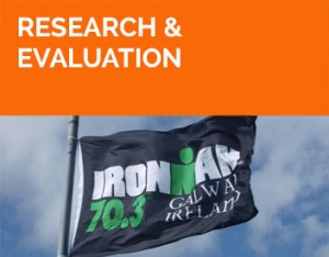 Research-&-Evaluation
