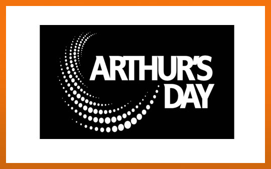 arthurs_day_profile