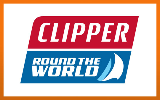 clipper_profile