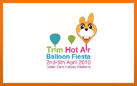 trim_hotair_balloon_profile
