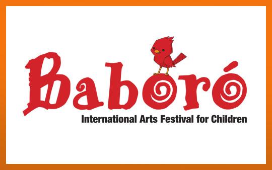 babero_profile
