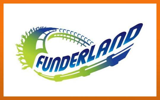 funderland_logo