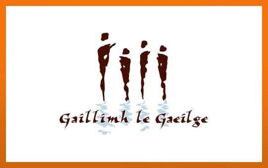 gallimh_gaeilge