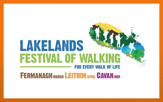 lakelands_logo