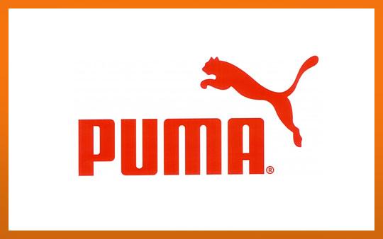 puma_logo_profile