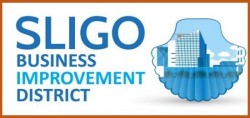 Sligo Bid Logo