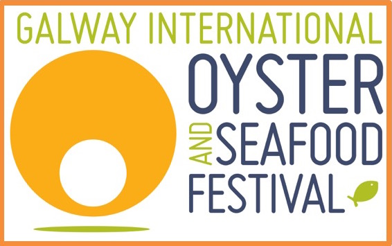 Galway International Oyster & Seafood Festival