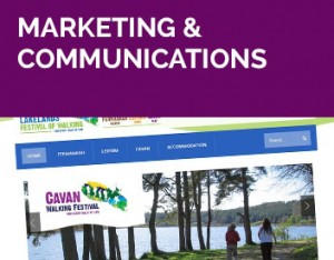 Marketing-&-Communications